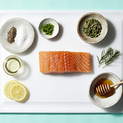 Your Simple Guide to Cooking Seafood