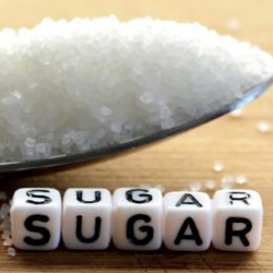 Reducing Sugars for Kids