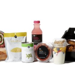 The Top 12 Publix Products Chosen by Our Social Media Team