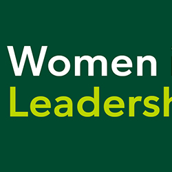 Women in Leadership: From Cashiers to Store and District Manager