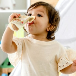 New Product: Publix GreenWise Baby Food