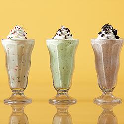 6 Tips for Making the Perfect Milkshake