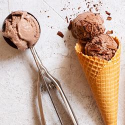 7 Publix Premium Ice Cream Flavors to Try