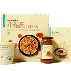 Top 5 Publix Products Chosen by Publix Dietitians
