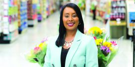 Progressive Grocer's 2021 Top Women in Grocery