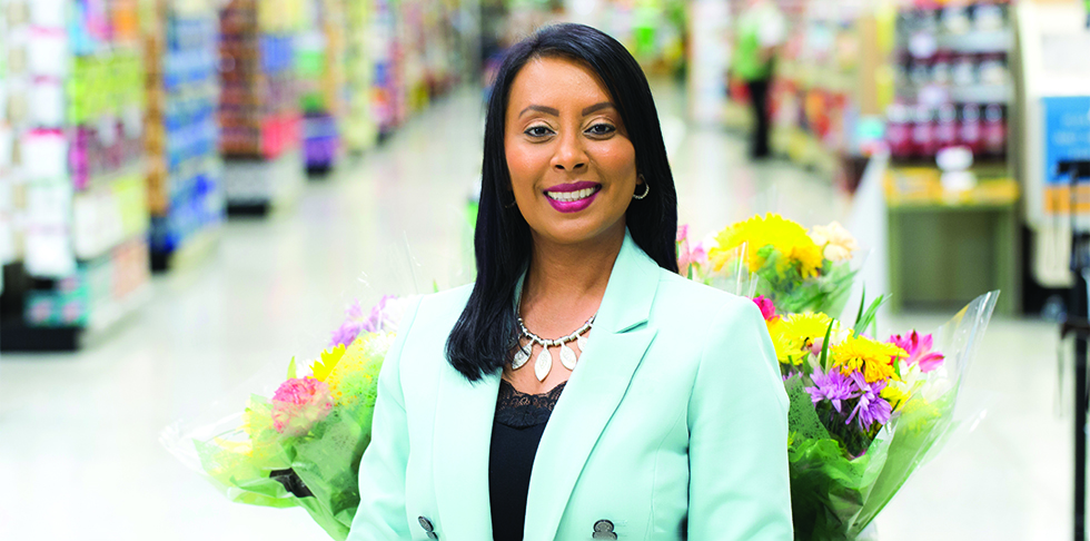 Publix Leaders Recognized Among 2021 Top Women in Grocery
