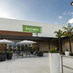 No. 11 Get Wise on GreenWise Market