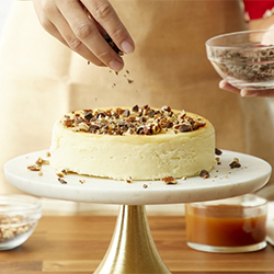 5 Ways to Personalize Our Favorite Bakery Treats