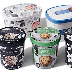 A Legen-dairy Scoop: Why Is Publix Premium Ice Cream so Good?
