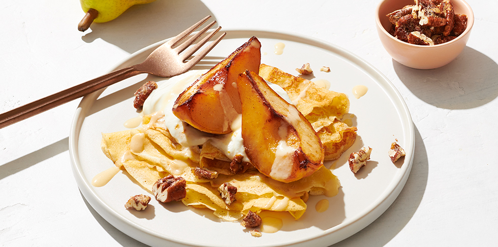 Crepes_with_Greek_Yogurt_Caramelized_Pears_and_Candied_Pecans.jpg